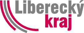KU Libereckého kraje