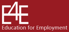 Education for Employment z.s.